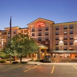 Photo of Hampton Inn and Suites Denver-Cherry Creek