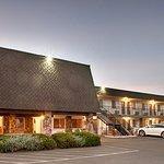 SureStay Hotel by Best Western Susanville Photo