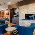 Photo of Fairfield Inn & Suites Potomac Mills Woodbridge