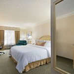 Foto de Hilton Garden Inn Atlanta North/Johns Creek
