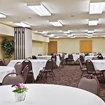 Foto de Country Inn & Suites by Radisson, Galena, IL