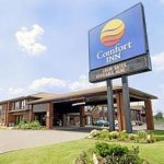 Photo of Comfort Inn South Windsor