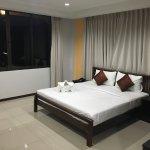 Lada Krabi Residence Foto