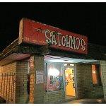 Satchmo's BBQ의 사진
