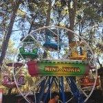 Photo of Parque de atracciones Zaragoza