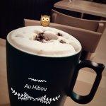 Photo of Au Hibou