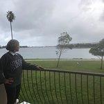 The Dana on Mission Bay Foto