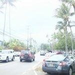 Photo of Kailua Beach Park