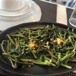 Foto de Pamana Restaurant
