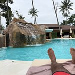 Photo of Khwan Beach Resort