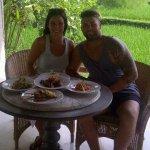 Suly Vegetarian Resort & Spa Photo