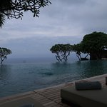 Billede af Bulgari Resort Bali
