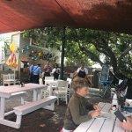 East Head Cafe Foto
