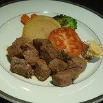ภาพถ่ายของ Fuji Japanese Restaurant - CentralPlaza Chiangrai