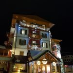Photo of Hotel Paganella