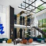 Maven Bangkok Hotel