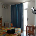 Hotel Don Pepe Foto
