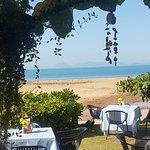Photo of Krabi Sands Resort