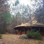 Foto de Omaya Eco Village