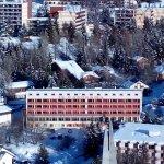 صورة فوتوغرافية لـ Hotel Club mmv Le Panorama
