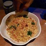 balinese fried rice
