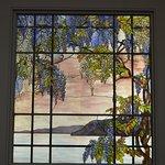 Photo de Metropolitan Museum of Art
