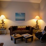 penthouse sitting room