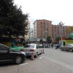 Photo de Kunming Jinjiang Hotel