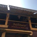Фотография Infantaria Cafe