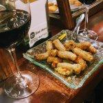 Photo of Restaurante Jose Maria