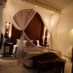 Photo of The Seyyida Hotel & Spa