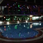 Фотография Jeevan Beach Resort