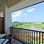 Photo of Sahaja Sawah Resort