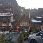 Photo of Hotel Club Le Cret