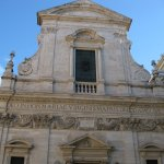 Photo of Santa Maria in Via