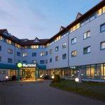 H+ Hotel Stuttgart-Herrenberg
