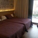 Photo de Hotel RH Princesa & Spa