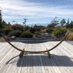 Photo de Split Apple Lodge - Boutique Ecotel & Spa