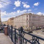 Photo of Akyan St.Petersburg