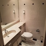 Photo of Dorint Resort Arnsberg/Sauerland