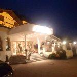 艾爾佩比克運動飯店照片
