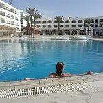 Foto de Le Soleil Bella Vista Hotel
