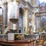 Photo of Basilica dei SS. Ambrogio e Carlo al Corso