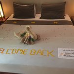Battambang Resort Εικόνα