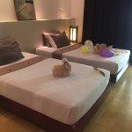 Photo of Battambang Resort