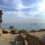 Fotografie: Faraana Reef Resort