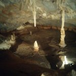 Photo of Grotte di Toirano