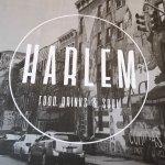 Photo of Harlem Food Drinks & Soul