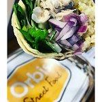 Photo of Orbis Street Food