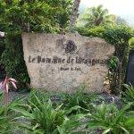 Photo of Le Domaine de L'Orangeraie Resort and Spa